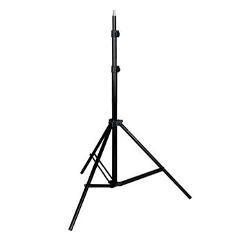 LS-803 Light Stand 6ft