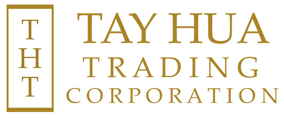 Tay Hua Trading Corporation