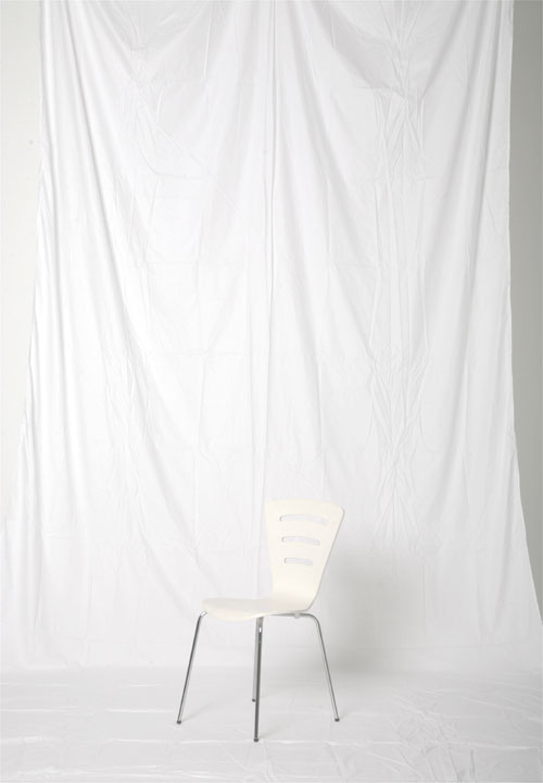 Muslin Background